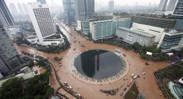 banjir-bundaran-hi