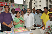 Naresh Birthday Celebrations-thumbnail-5