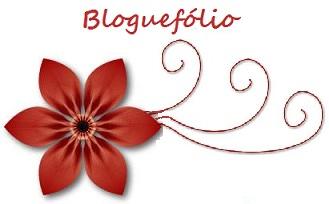 "Blogues da mesma ""família"":"