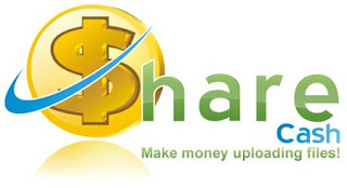 Sharecash-Pay-Per-Download