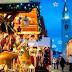 Conheça algumas das tradições natalinas da Itália