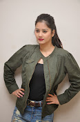 Monika Singh stylish photo shoot-thumbnail-4