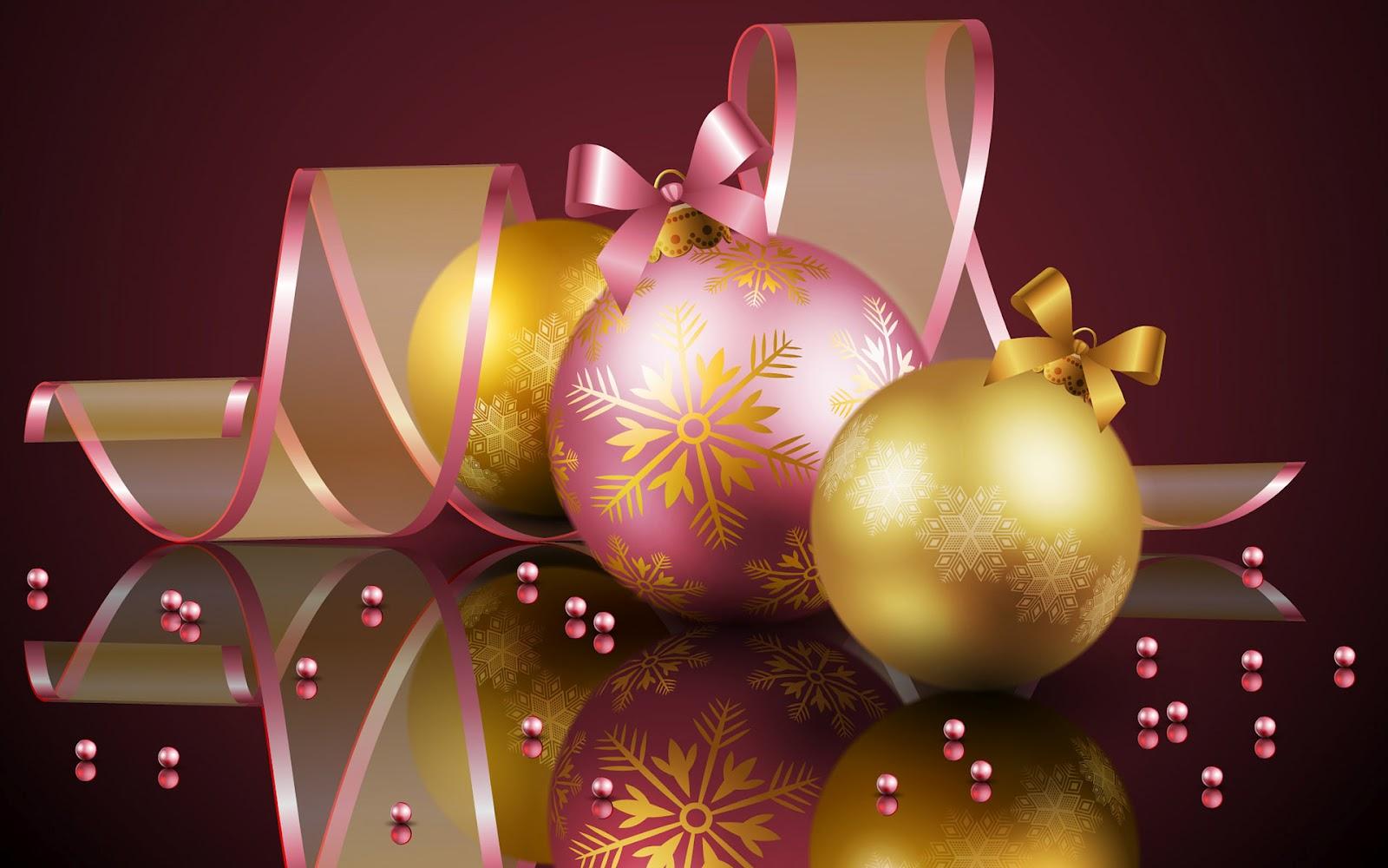 http://3.bp.blogspot.com/-pZLm_m8AFAE/UFYm2mt_G6I/AAAAAAAACKY/dMc4lZZ357I/s1600/hd-kerst-wallpaper-met-een-paar-mooie-kerstballen-achtergrond-foto.jpg