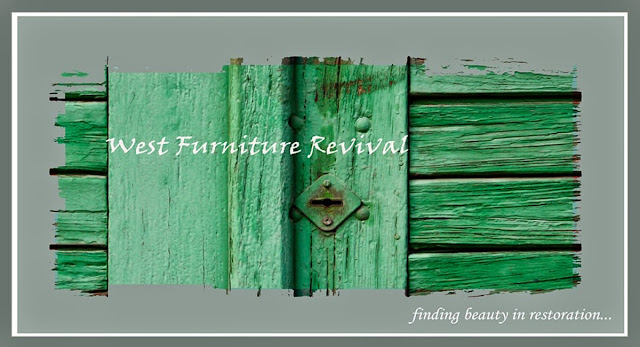 West Furniture Revival