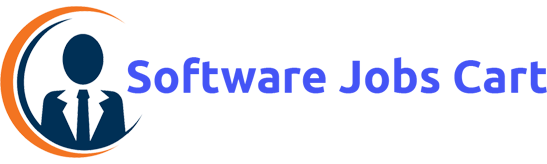 Software Jobs Cart