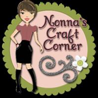 Nonna's