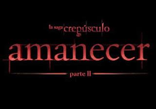 amanecer-parte-2