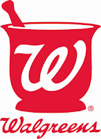 wags Walgreens Deals 5/6 5/12 With Coupon Matchups