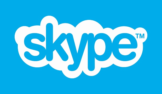 تحميل تطبيق skype