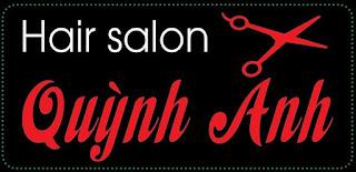 Hair Salon Quỳnh Anh