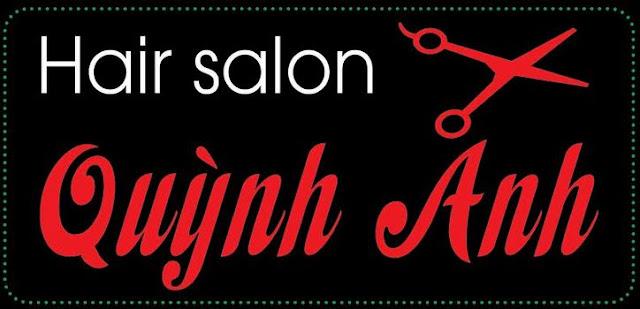 Quỳnh Anh Hair Salon