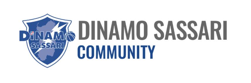 Dinamo Community