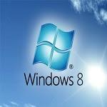 free download Windows 8 Enterprise Final