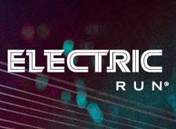 CLASSIFICA ASUS Electric Run 2015