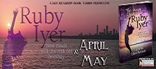 Tour: RUBY IYER