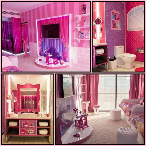 hijas-ser-parte-experiencia-Barbie-Room-próximas-vacaciones-México