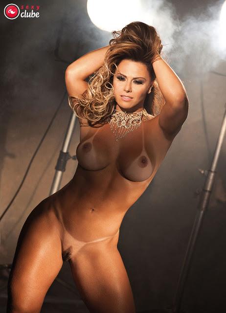 ne-sovsem-golie