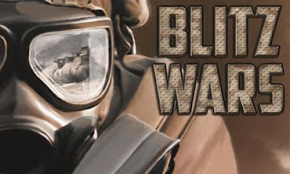Download BlitzWars For Android Full Version