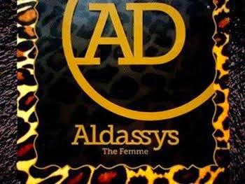 Aldassys