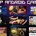 Download Kumpulan Game HD Modif Full Version APK Android Terbaru