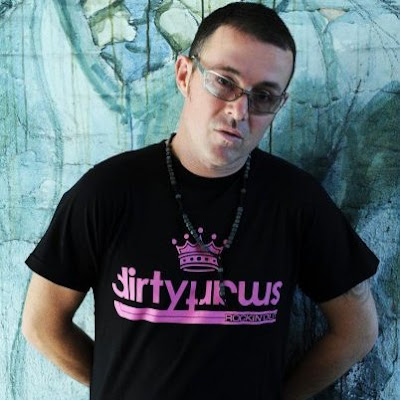 Judge Jules interview, Sunrise festival