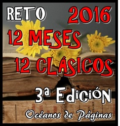 Retos Literarios