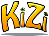 Kizi – Site de Jogos Online