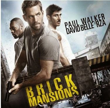 paul-walker-and-david-belle-brick-mansions