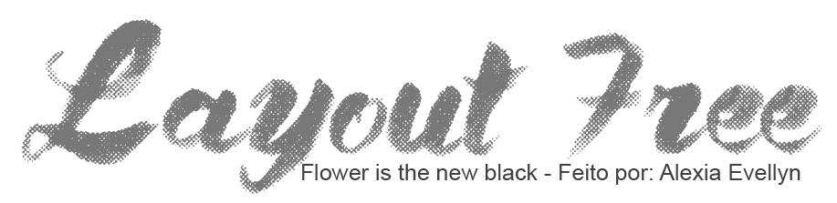 flower is the new black