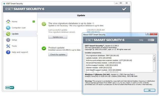 Sarah howells download. eset nod32 antivirus database download. crysis warh