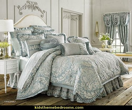 Decorating Theme Bedrooms Maries Manor Marie Antoinette