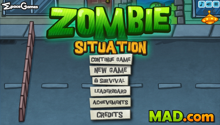 Download free cracked zombie pinball,free cracked zombie pinball