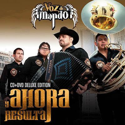 Download Lagu Voz de Mando - Y Ahora Resulta