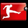 Jadwal Pertandingan Bundesliga Jerman