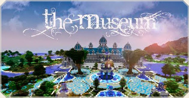http://www.planetminecraft.com/project/xvii-century-museum-100sub-download/