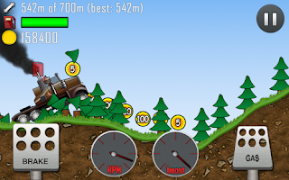 LINK DOWNLOAD GAME Hill Climb Racing 1.27 For Android Full APK CLUBBIT