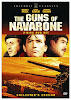 The Guns of Navarone 1961 Hindi dubbed hollywood                 mobile movie download hindimobilemovie.blogspot.com