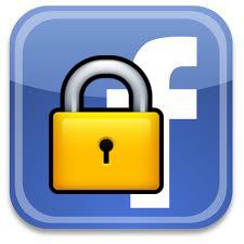 Cara Mengatasi Akun Facebook Dikunci Sementara