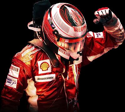 2º GP. BAHREIN - F1 2017 F1+Racer