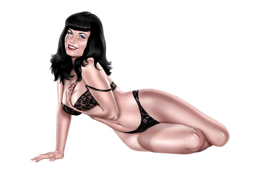 eroticheskie-fotografii-devushek-garv