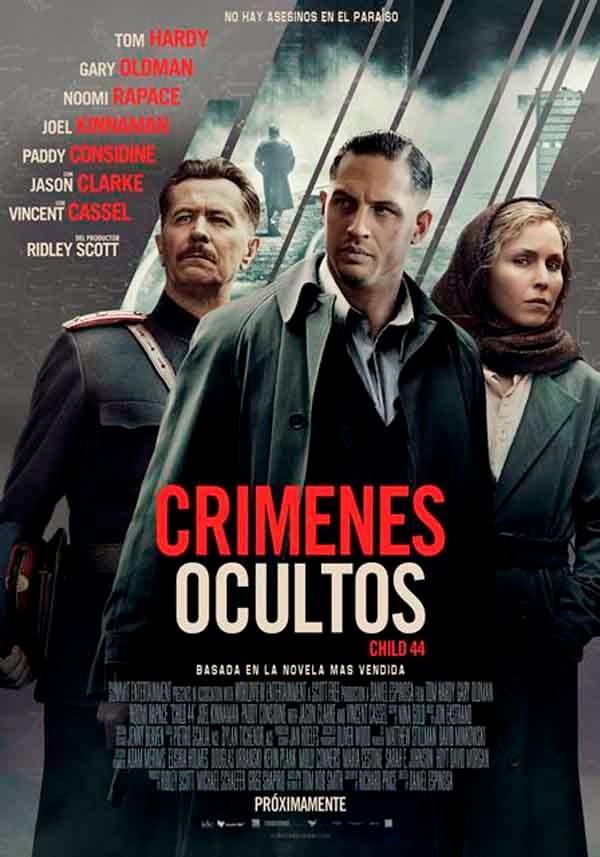 Crímenes-Ocultos