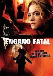 Baixe imagem de Engano Fatal (Dublado) sem Torrent