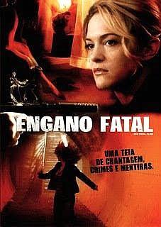 Filme Engano Fatal DVDRip RMVB Dublado