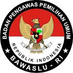 Badan Pengawas Pemilihan Umum (Bawaslu)