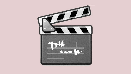 Free Video Editing Software Recommendations