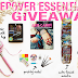GIVEAWAY: WIN The Ultimate Sleepover Essentials Prize Pack!