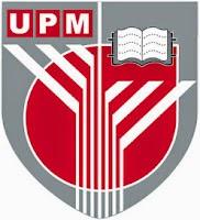 Jawatan Kerja Kosong Universiti Putra Malaysia (UPM) logo www.ohjob.info ogos 2014