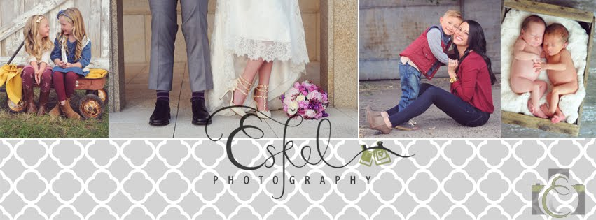 Eskel Photography