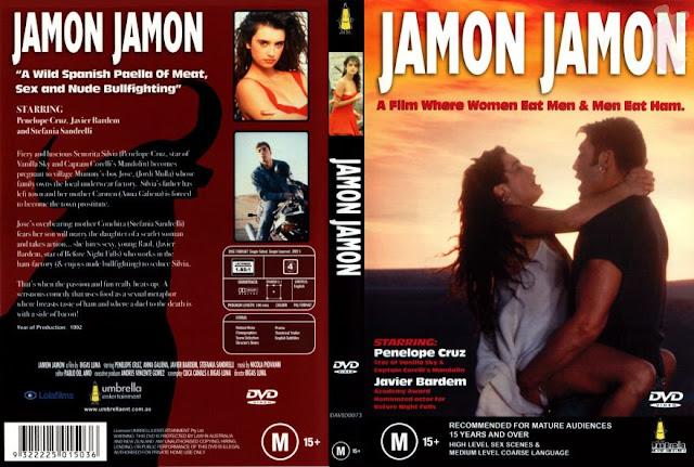Jamon Jamon 1992 Movie 720p BluRay Download