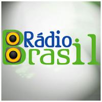 ouvir a Rádio Brasil FM Tudo Rádio  ao vivo e online Curitiba PR